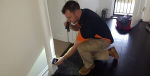 Pest inspection adelaide