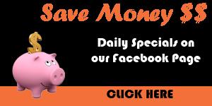 Saving Money on a pest treatment