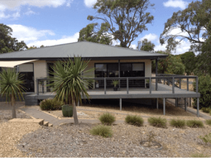 Building & Pest Inspection, Normanville SA