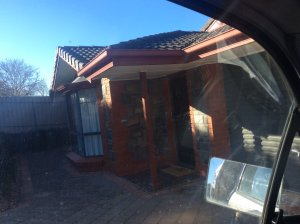 Seaford, Adelaide - Building inspection