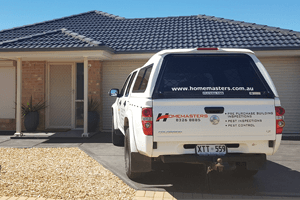 Building Inspection Seaford, Adelaide