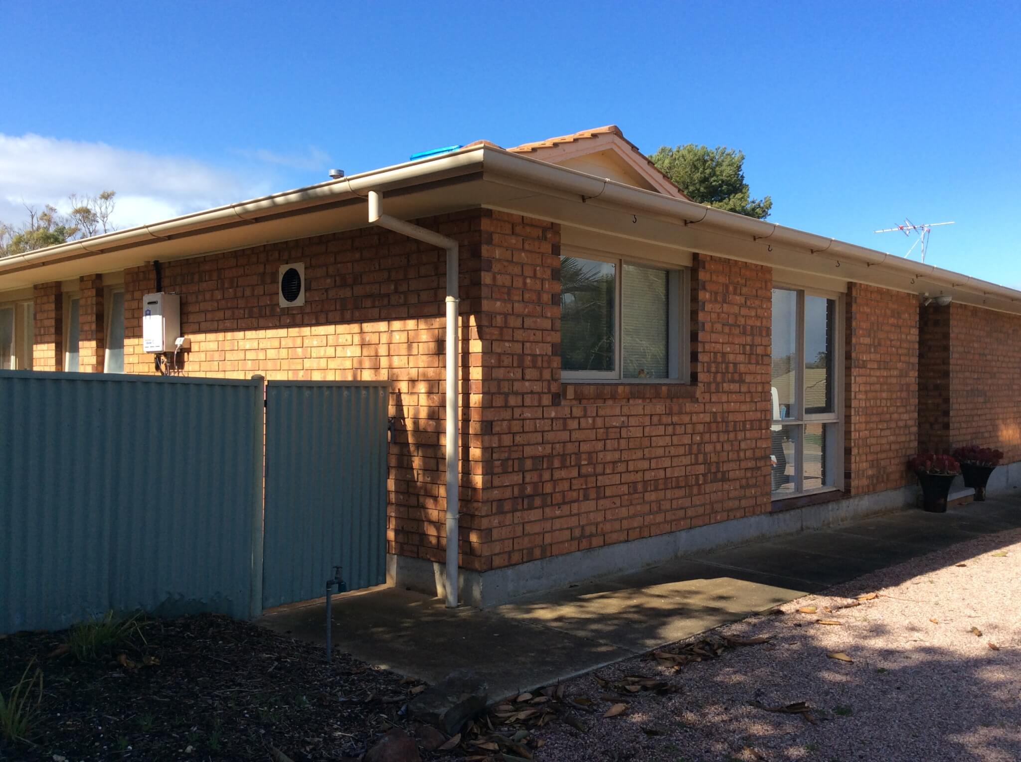 Building Inspection Oaklands Park, Adelaide – HomeMasters 8326 8885