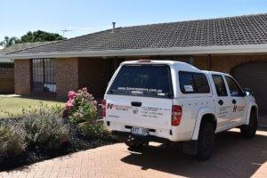 HomeMasters Building inspectors adelaide