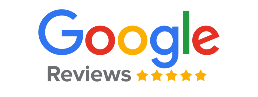 gogole reviews