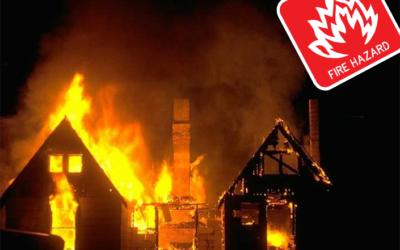 Building Inspection | Trott Park Adelaide – Carbon Monoxide Problem