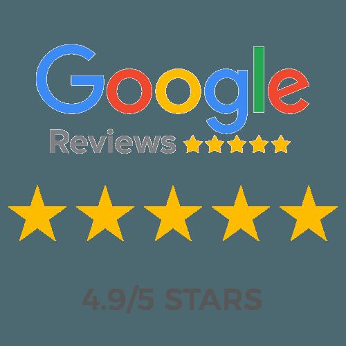 google-reviews-homemasters